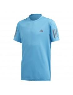 Camiseta Adidas B Club 3STR...