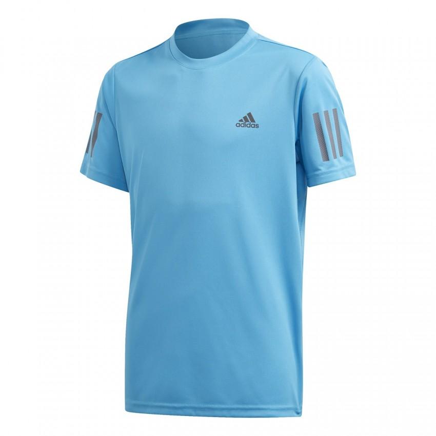Camiseta Adidas B Club 3STR Junior