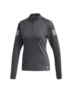 Camiseta Adidas Midlayer...