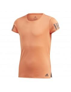Camiseta Adidas G Club  Junior