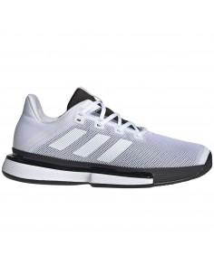 Zapatilla Adidas Solematch...