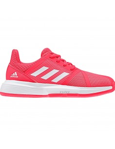 Zapatilla Adidas Courtjam...