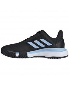 Zapatillas Adidas Courtjam...