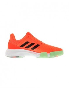 Zapatillas Adidas Courtjam...