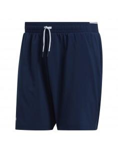 Pantalón corto Adidas Club...
