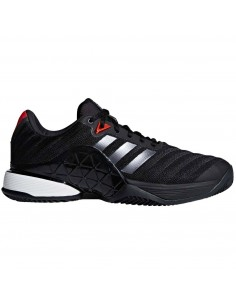 Zapatillas Adidas Barricade...