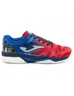 ZAPATILLA JOMA T.SLAM MEN...