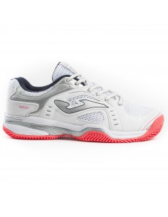 ZAPATILLA JOMA T.MATCH LADY...