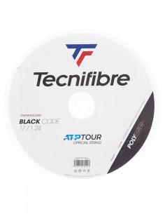 TECNIFIBRE Black Code 200...