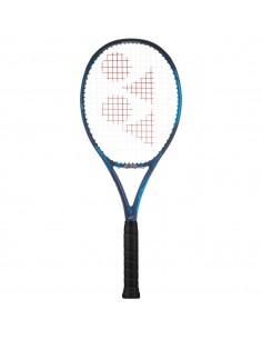 Raqueta Yonex Ezone 98 Blue...