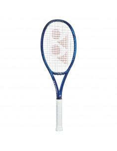 Raqueta Yonex Ezone 98L 285GR
