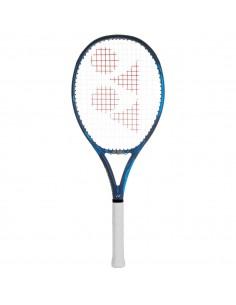 Raqueta Yonex Ezone 100L 285GR