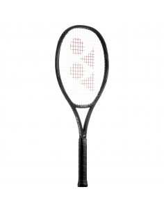 Raqueta de tenis Yonex...
