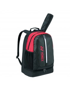 Yonex Mochila Backpack...