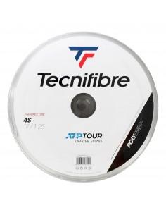 Cordaje Tecnifibre 4S