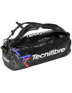 Bolsa Tecnifibre Rackpack...