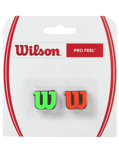 WILSON Antivibrador Pro Feel