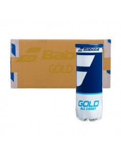 BABOLAT Gold All Court...