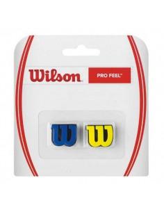 WILSON Antivibrador Pro...