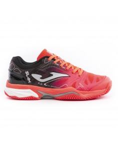 ZAPATILLA JOMA T.SLAM LADY...