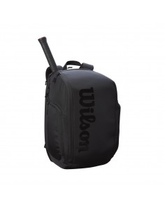 WILSON TOUR PRO BACKPACK...