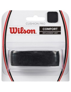 Wilson Grip Cushion Pro