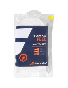 BABOLAT VS Grip Original x30