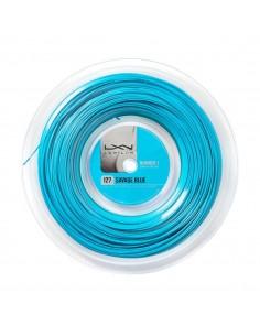 Luxilon Savage 127 Blue...