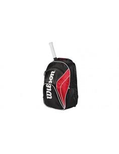WILSON Federer Backpack