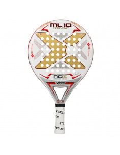 NOX PALA ML10 PRO CUP CORP.