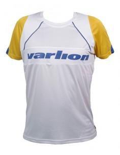 VARLION T-Shirt Original Man