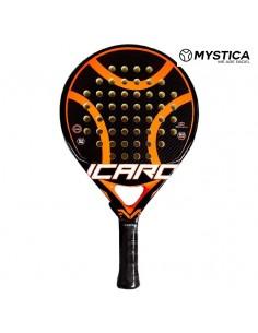 MYSTICA ICARO XFORCE ORANGE