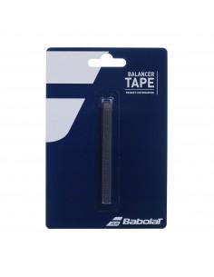 Balancer Tape Babolat