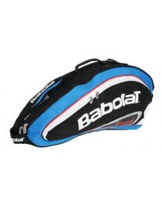 BABOLAT Team Line x3 Azul