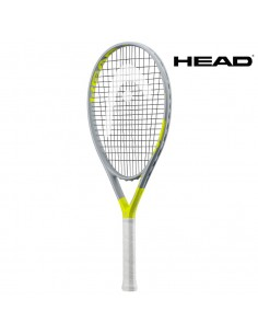 HEAD GRAPHENE 360+ EXTREME...