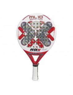 NOX Pala ML10 Woman Cup 2.0