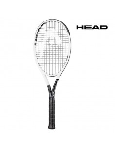 HEAD GRAPHENE 360+ SPEED...