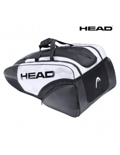 TENNIS BAG  DJOKOVIC HEAD...