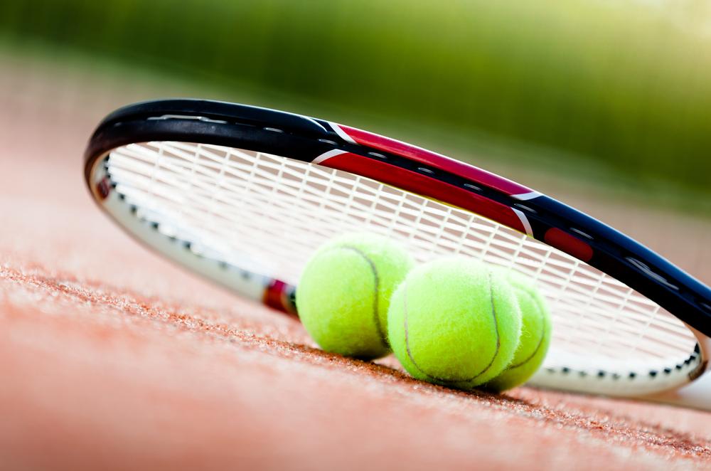 como conservar tu raqueta de tenis