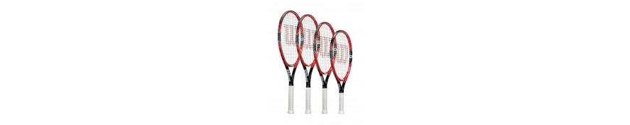 Junior tennis rackets - Liquidation |Onlytenis