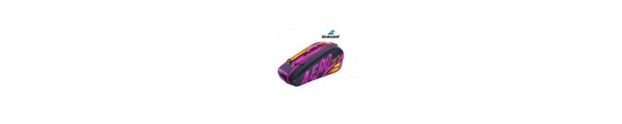 Tennis bags,racket holders & backpacks - Liquidation | Onlytenis
