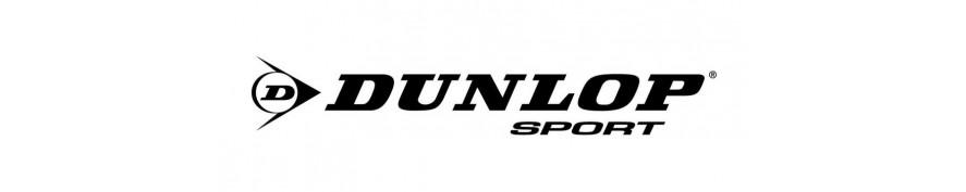 Dunlop Strings ➤ ONLYTENIS