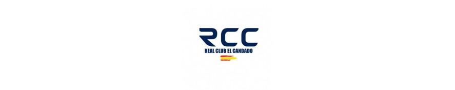 Real Club el Candado - Kits and Clothing ➤ ONLYTENIS