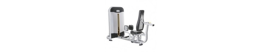 Musculation benches Onlytenis