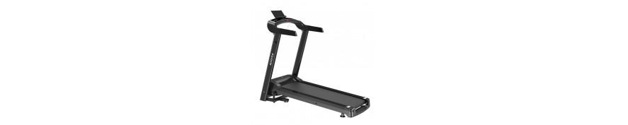Treadmills Onlytenis