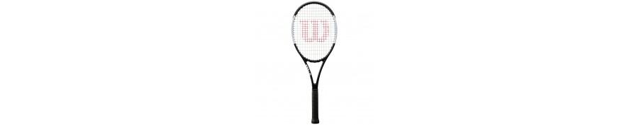 PROFESSIONAL TENNIS rackets ➤ ONLYTENNIS