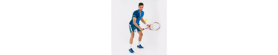 Tennis clothes | Onlytenis