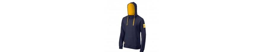 Tennis Sweatshirts   Onlytenis