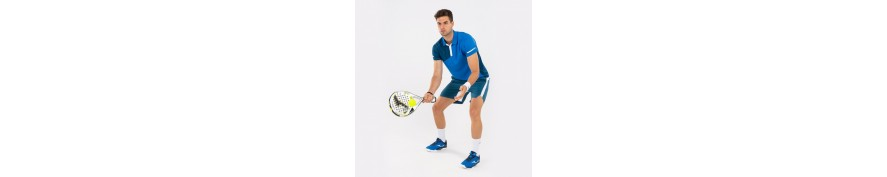 Paddle Clothes | Onlytenis