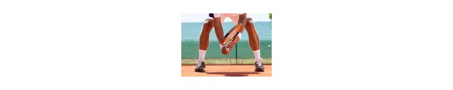 Mens tennis shoes | Omlytenis